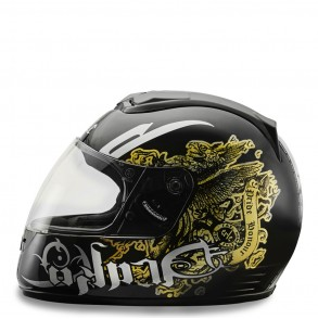 casque-integral-drako-eole-scooteo