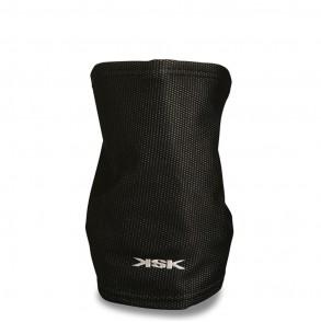 protège cou coupe vent moto scooter hiver noir ksk  KSK