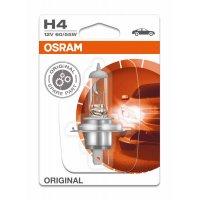 Ampoule H4 12V - 60/55W
