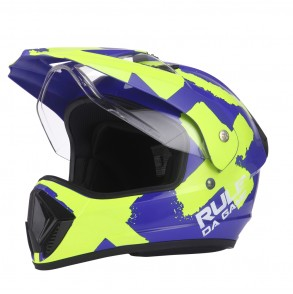 Casque-cross-game-moto-scooter-ksk-scooteo  KSK