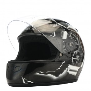 Casque KSK CHRONO Integral