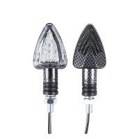 Clignotants LED Homologués UM