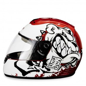 casque-integral-bulldog-ksk-scooteo