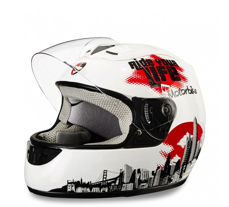 casque-integral-we--eole-scooteo
