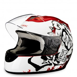 casque-integral-bulldog-ksk-scooteo  KSK