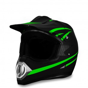 casque-cross-bright-jaune-eole-scooteo