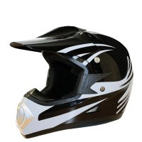 Casque EOLE Offroad